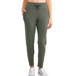 Avia Flex Tech Jogger